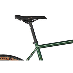 Kona Rove ST gloss racing green/copper